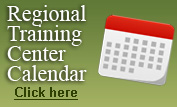 Click for RERTC Training Calendar